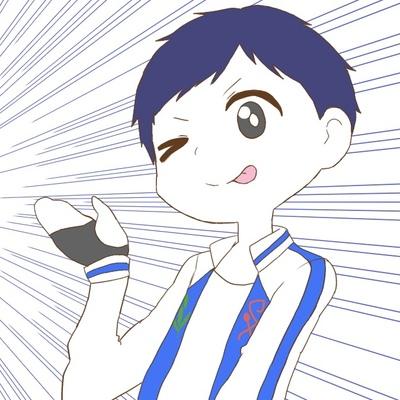 fubuki_natsukaze@photodn.net